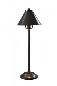 Настольный светильник Elstead PV/SL OB