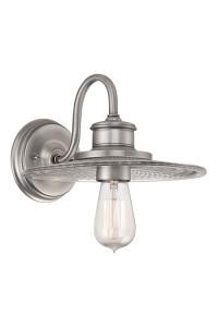 Настенный светильник Elstead QZ/ADMIRAL1 AN