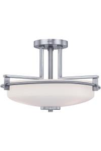 Потолочный светильник Elstead QZ/TAYLOR/SFBATH