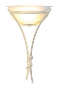 Настенный светильник Elstead RB/WU IV/GOLD