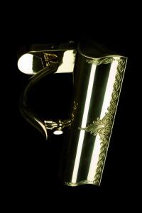 Подсветка для картин Artglass NOEMI II. POLISHED
