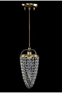 Подвесной светильник Artglass SMALL GAME 03-01 CE