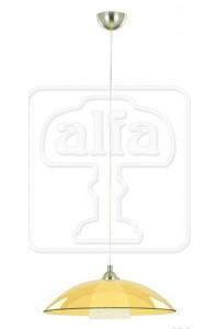 Подвесной светильник 10197 Ufo Alfa