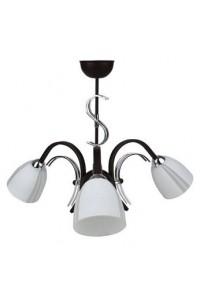 Потолочный светильник 1063 Glimex