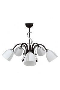 Потолочный светильник 1065 Glimex