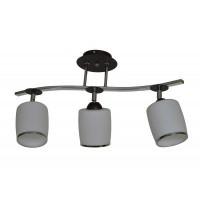 Потолочный светильник 1103 Glimex