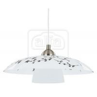 Подвесной светильник 11350 Fleurette Alfa