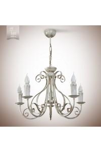 Подвесной светильник 11805 N&B Light