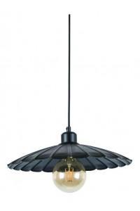 Светильник подвесной 12030 Decora