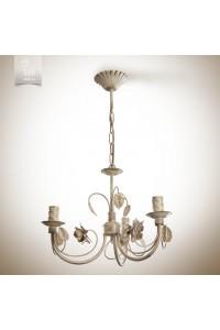 Подвесной светильник 13633 Прованс N&B Light
