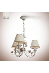 Подвесной светильник 13733 Прованс N&B Light