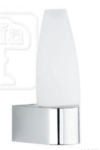 Светильник для ванной 14510 Monza Alfa