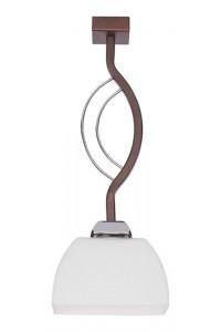 Потолочный светильник Sigma Zyta 15204