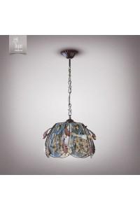 Подвесной светильник 15210 N&B Light