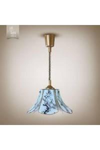 Подвесной светильник 15804 N&B Light