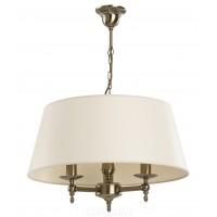 Подвесной светильник 16073 Roksana Alfa