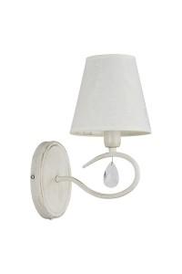 Настенный светильник 18520 Bali Alfa