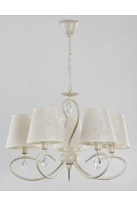Подвесной светильник 18525 Bali Alfa