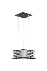 Светильник TK Lighting 186 ORIENT VENGE