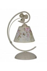 Настольная лампа Glimex 327