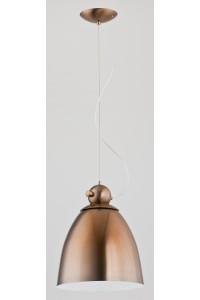 Подвесной светильник Alfa Nauti 60212