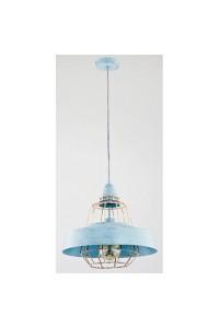 Подвесной светильник Alfa TAMARIS 60379