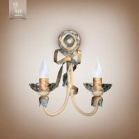 6302 Сицилия N&B Light