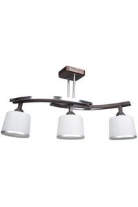 Потолочный светильник 873 Glimex