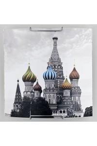 Бра Alfa 91381 MOSCOW
