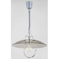 Подвесной светильник Alfa Hak Chrom 1450 (88661)