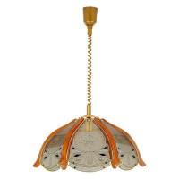 Подвесной светильник Alfa Allicja 723