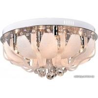Люстра Sanxiang Lighting MX-0351/6