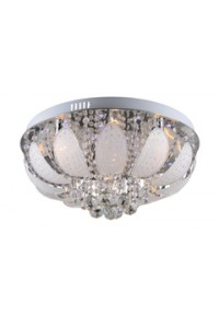 Светильник потолочный Sanxiang Lighting MX-0394/6