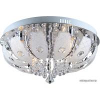 Светильник потолочный Sanxiang Lighting MX-0405/6