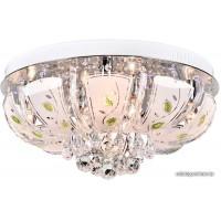 Светильник потолочный Sanxiang Lighting MX-1150/6