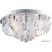 Светильник потолочный Sanxiang Lighting MX-76501/6