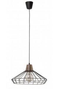 Светильник TK Lighting 1478 Lido