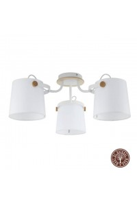 Люстра TK Lighting 1253 Clik