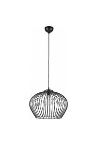 Светильник TK Lighting 1494 Tina