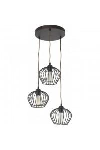Светильник TK Lighting 1495 Tina