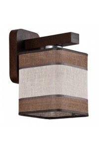 Бра TK Lighting 110 Ibis Venge
