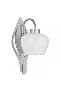 Бра TK Lighting 220 Daisy White