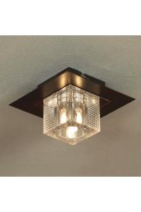 Потолочный светильник Lussole LSF-1307-01