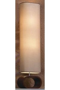 Торшер Lussole LSF-2105-02