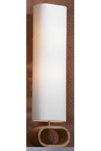 Торшер Lussole LSF-2115-02