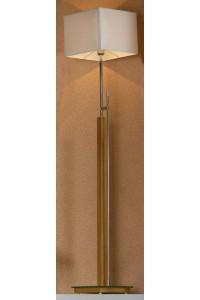 Торшер Lussole LSF-2505-01