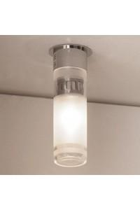 Потолочный светильник Lussole LSL-5400-01
