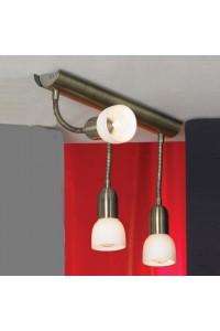 Потолочный светильник Lussole LSL-7760-03
