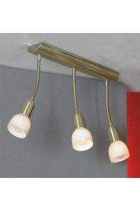 Потолочный светильник Lussole LSL-7790-03
