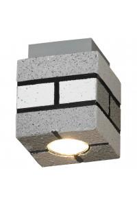 Потолочный светильник Lussole LSP-9686